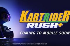 kart-rider