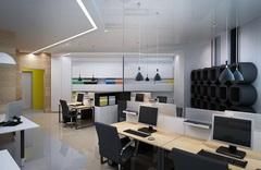elektriki-ofisa