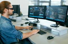 Можно ли стать программистом после 30 лет