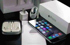 Где купить оригинальные аксессуары Apple