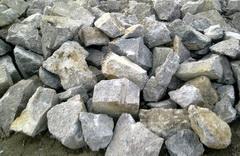 butovyj-kamen