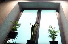 Umnoe-okno