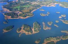 alandskie-ostrova