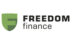 freedom-finannce