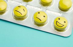 antidepressanti